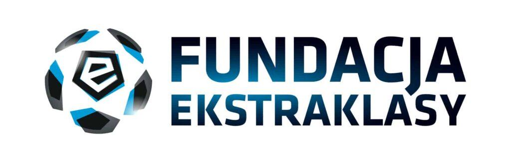Fundacja Ekstraklasy