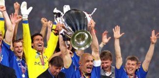 Gdzie najlepiej obstawiać Ligę Mistrzów (20-21 lutego 2018)?