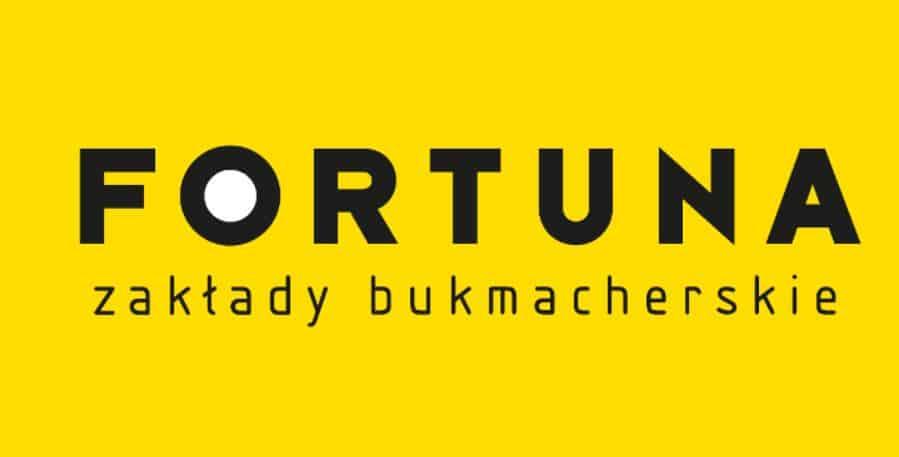 Photo of Fortuna znika z giełdy, ale jej plany są coraz większe!