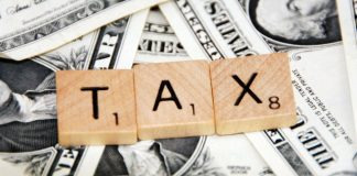 Koniec z podatkiem od wygranych?