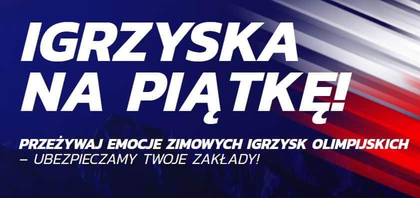 Legalny bukmacher eToto. Kod na darmowe 50 PLN