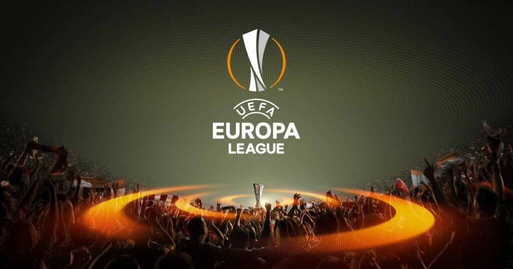 Czwartkowa Liga Europy. Premia 100 PLN w forBET!