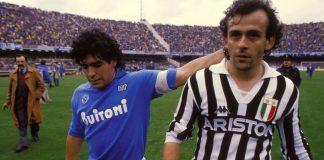Obstawianie Serie A. Gdzie legalnie obstawiać mecze ligi włoskiej?