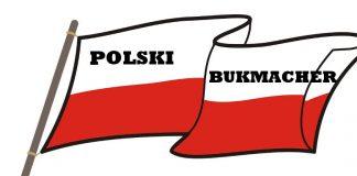 Polski Bukmacher legalny bukmacher