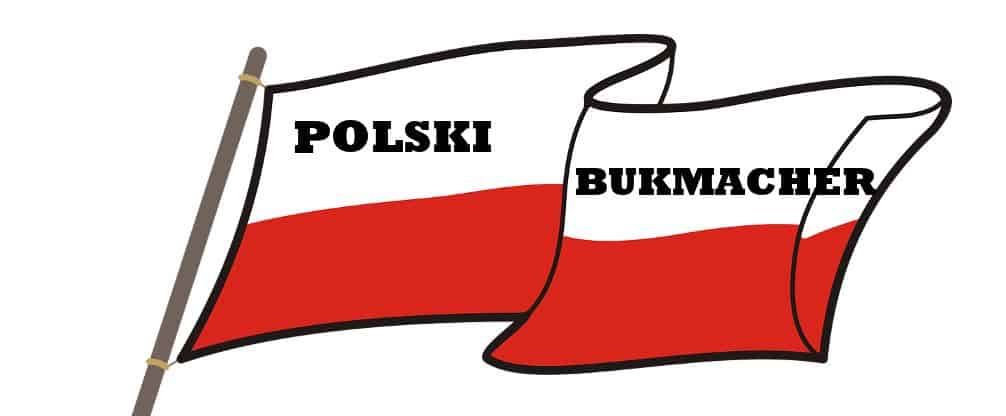 Photo of Polski Bukmacher. Nowy legalny bukmacher wkracza do gry!