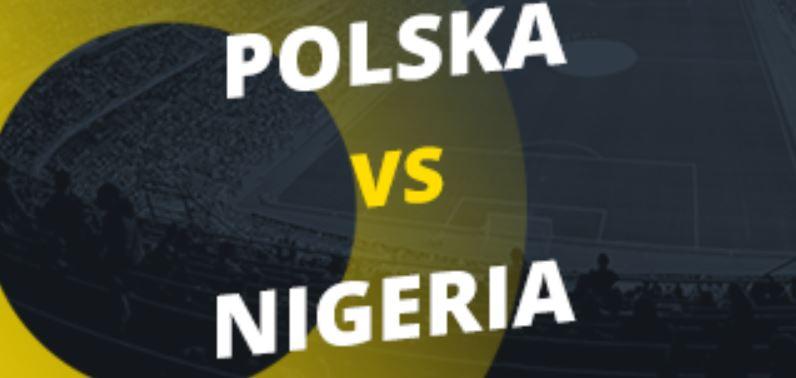 Photo of Polscy kibice wierzą w sukces reprezentacji z Nigerią! [STATYSTYKI]