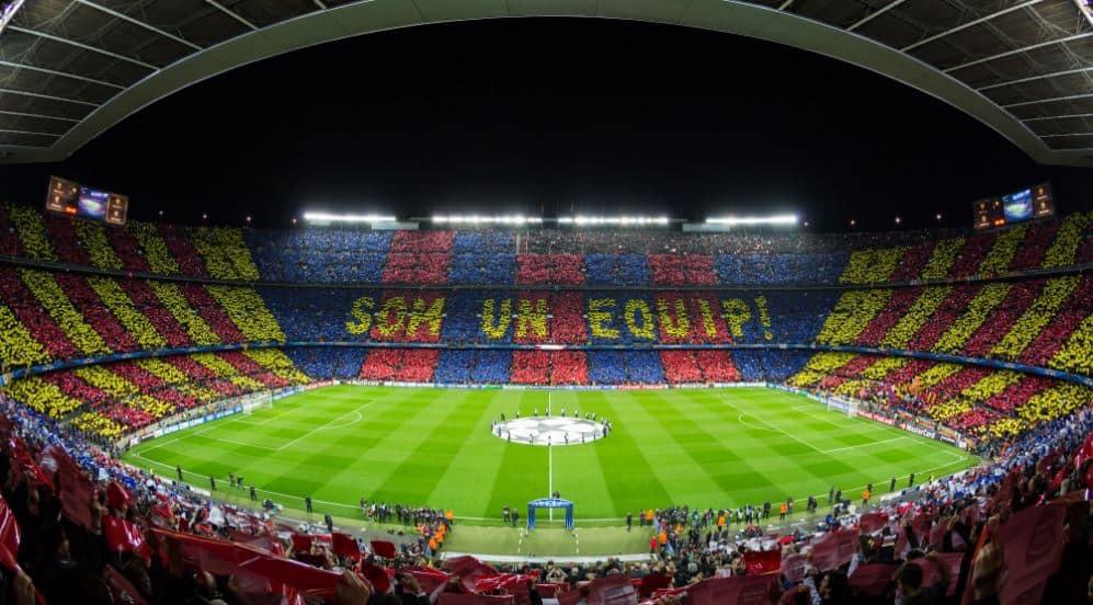 Typ dnia. Barcelona vs Chelsea. Gdzie obstawiać, stream online, transmisja TV