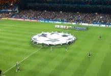 Liga Mistrzów i Liga Europy. Typy i konkurs z 500 PLN bonusu!