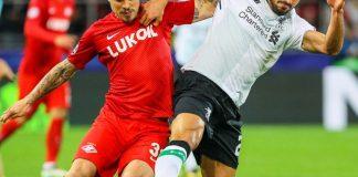 Liga Europy. Typy dnia, bonusy i streamy online