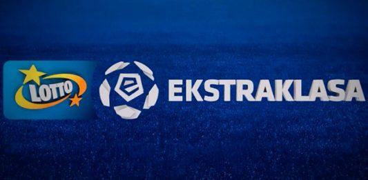 Gdzie oglądać mecze Ekstraklasy na żywo?