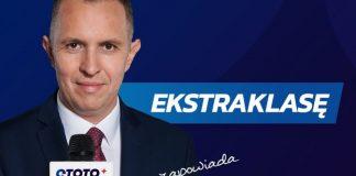 Typy na Legia vs. Lech. Na kogo stawia Roman Kołtoń z eToto?