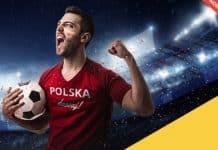 Sparingi Polaków przed MŚ 2018. Nagroda 20 PLN dla każdego!