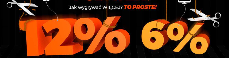 Obstawianie bez podatku w Polsce (Totolotek)