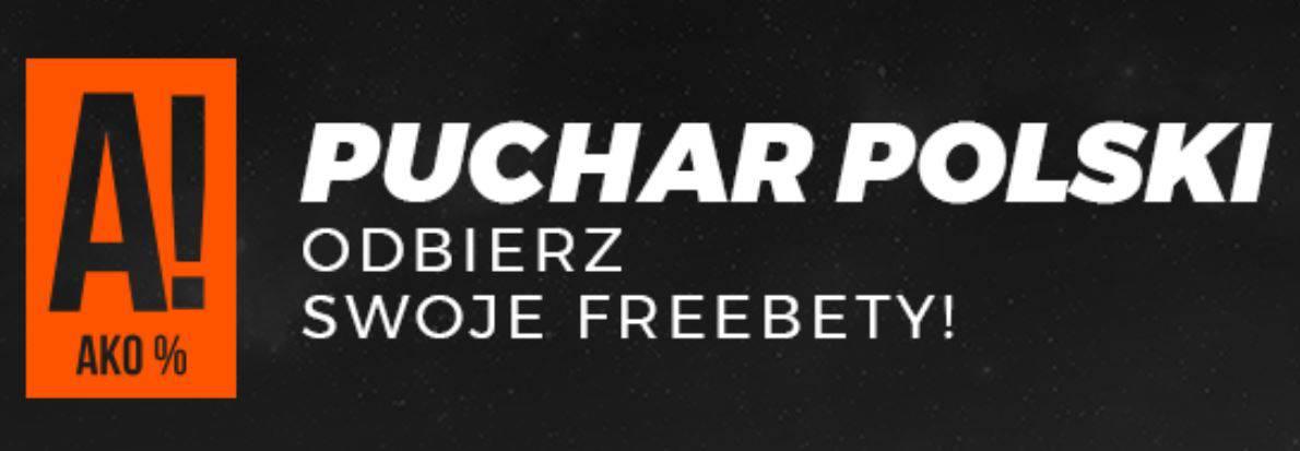 Promocja bukmacherska Totolotek na PP