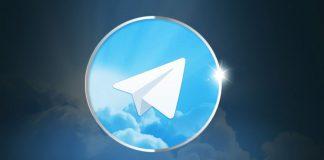 Obstawianie przez Telegram. Jak to działa i czy jest legalne?