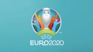 Photo of Typy bukmacherskie Euro 2020  – pewne i profesjonalne