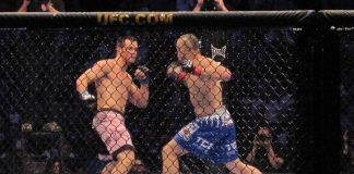 Gala UFC 223. Obstawianie walk, kto faworytem bukmacherów?