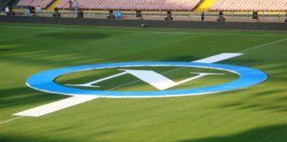 Juventus - Napoli. Jak typuje się niedzielny hit Serie A?