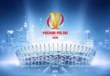 Bonus AKO na finał Pucharu Polski 2018!