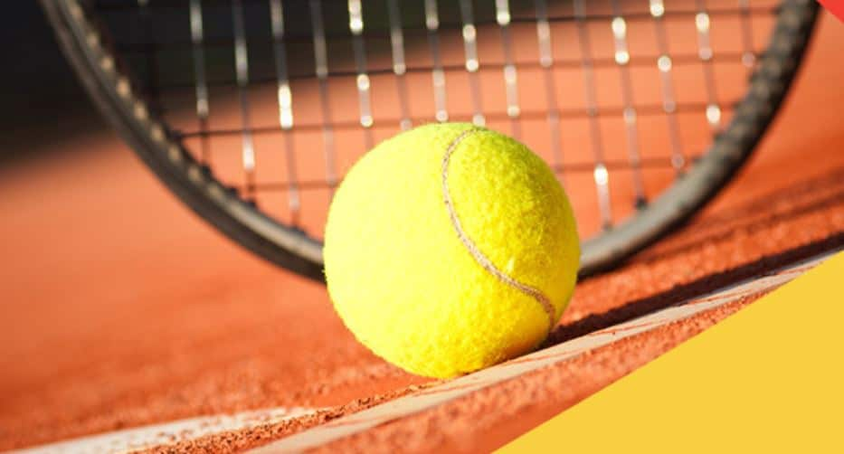 Roland Garros 2018. Liga typerów z nagrodami!