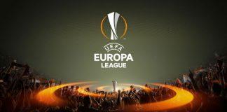 Finał Ligi Europy 2018. Przewidywania i bonus 50 PLN!