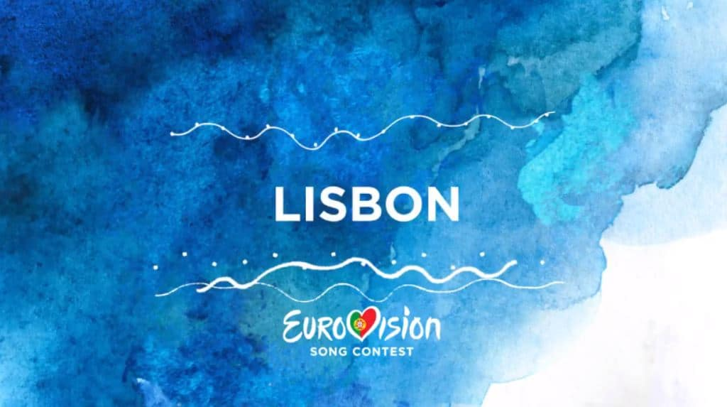 Typy na Eurowizję 2018. Kto największym faworytem?