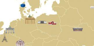 Zwrot na sparing Polska - Litwa w Forbet!