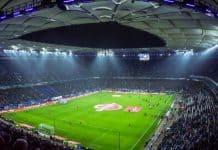 Polska - Senegal MŚ 2018. Typy bukmacherskie
