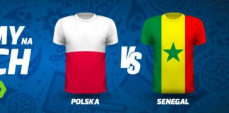 Garść bonusów od Forbet na mecz Polska - Senegal!