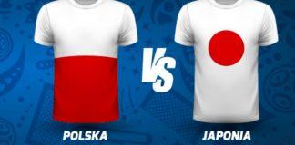 Ostatni mecz Polski MŚ 2018 bez ryzyka!
