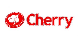 Cherry Online - nowy legalny bukmacher w Polsce!