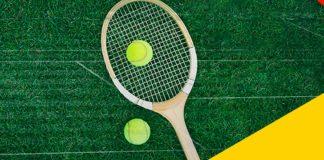 Wimbledon 2018. Turniej bukmacherski LV BET!
