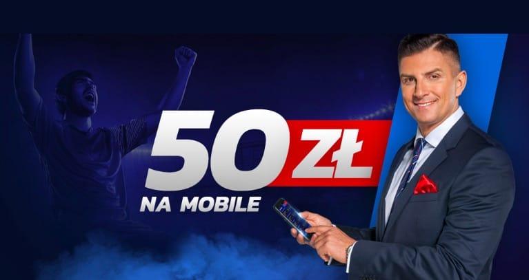 Photo of Freebet 50 PLN eToto. Bez kodu promocyjnego!