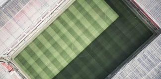 Obstawianie piłki nożnej. Kompendium