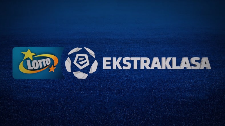 Photo of Najbardziej opłacalne zakłady na Ekstraklasę