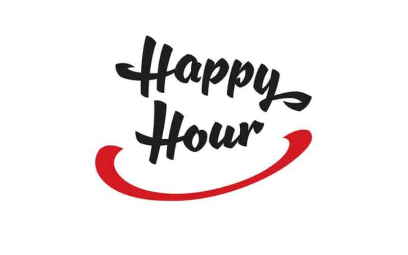 Photo of Happy Hours w Milenium!