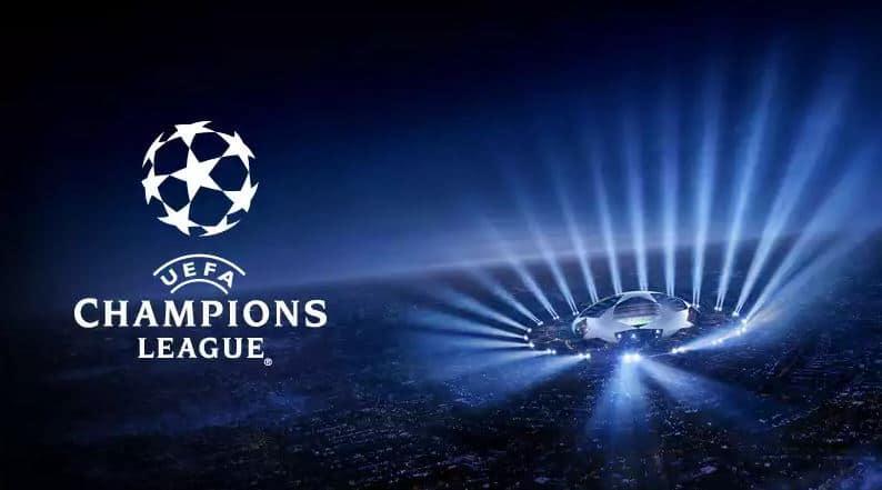 Photo of Liga Mistrzów 23/10 – najwyższe kursy!