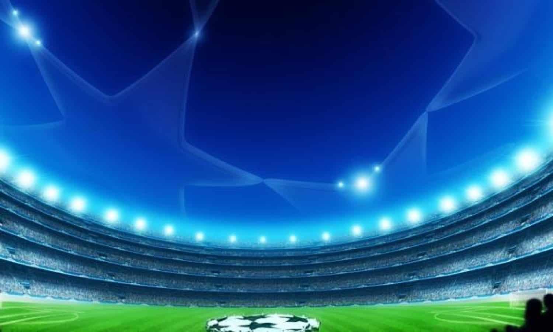 Photo of Liga Mistrzów 02/10 – najwyższe kursy!
