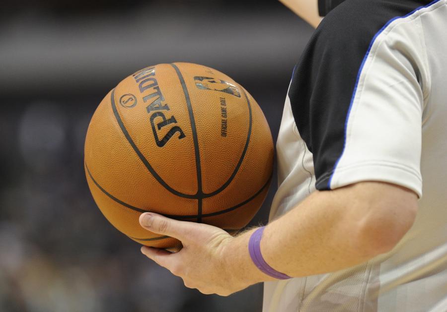Photo of Zawodowy hazardzista w klubie NBA