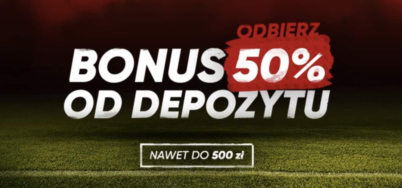 Photo of Specjalny bonus Forbet. 500 PLN dla graczy!
