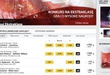 BetClic Polska. Licencja, opis i kod promocyjny