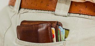 Bukmacher z płatnościami Skrill i kartą kredytową