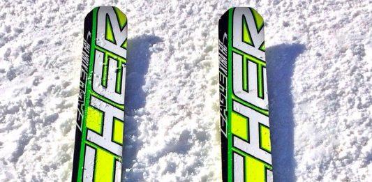 Zakłady na skoki narciarskie 2019. Kto faworytem, gdzie obstawiać?