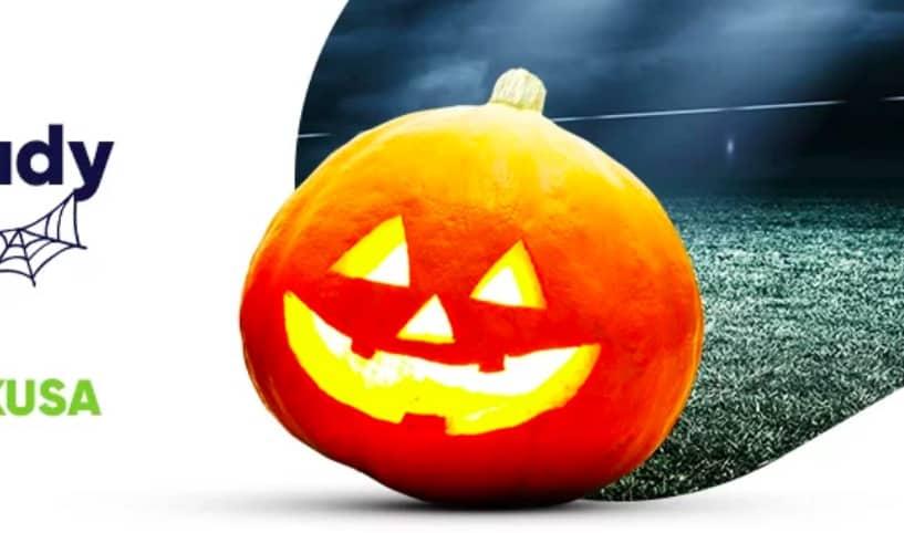 Photo of Halloween z bonusami w Forbet!