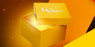 Jesienny prezent od LvBET. 200 PLN dla wszystkich!