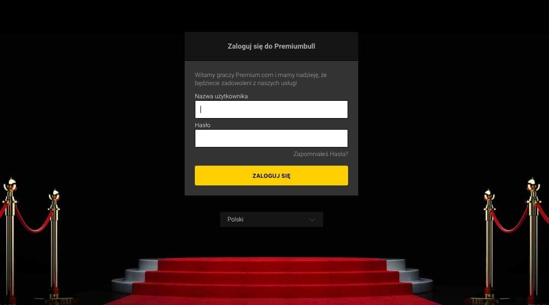 PremiumBull. Bwin uruchamia nową stronę dla Polaków