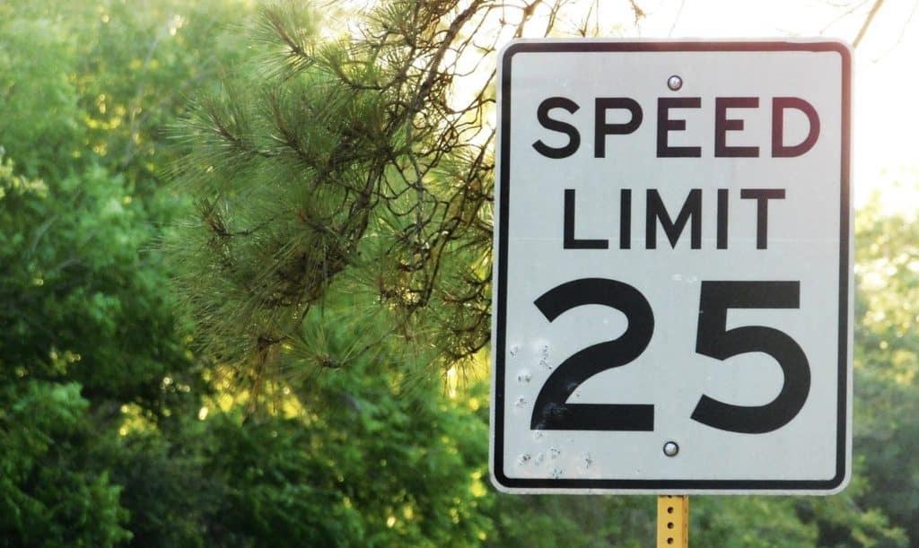 Nikt nie lubi limitów - tych u bukmachera też nie!