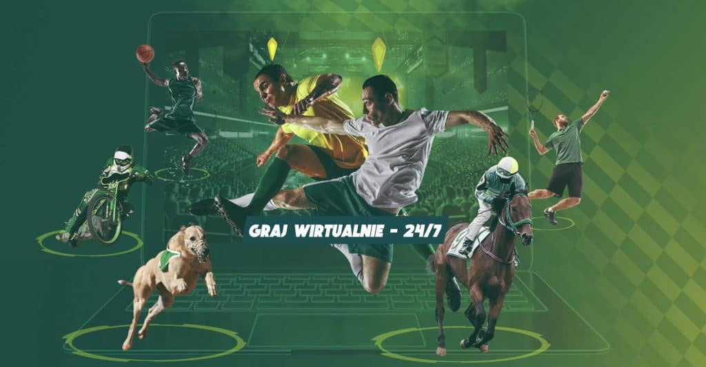 betfan wirtualne sporty