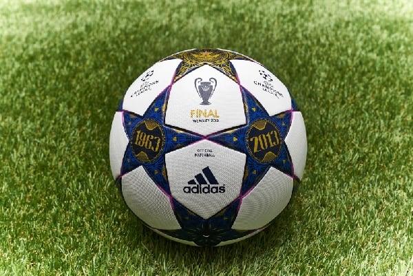 Photo of Liga Mistrzów 06/11 – najwyższe kursy!