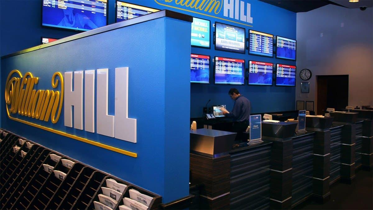 Photo of Dobre wyniki William Hill w USA